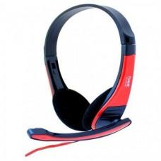 HAVIT HV-H2105D Headphone with Mic