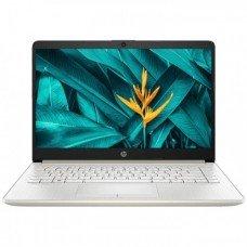 "HP 14s-dq2095TU Core i3 11th Gen 14"" FHD Laptop"