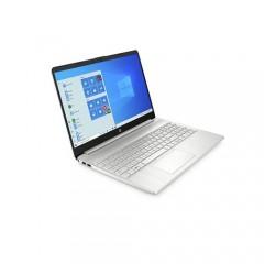 HP 15s-eq1170au Ryzen 3 3250U 15.6Inch FHD Laptop