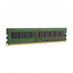 HP 8GB (1x8GB) DDR3-1866 ECC RAM