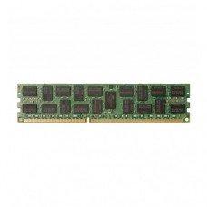 HP 8GB (1x8GB) DDR4-2133 ECC Reg RAM
