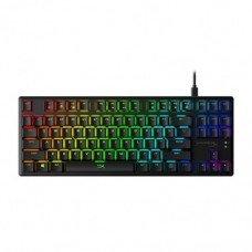 HyperX Alloy Origins Core Aqua Switch Mechanical Gaming Keyboard