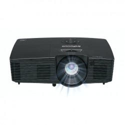 InFocus IN114xa xGA 3800 LUMENS Projector