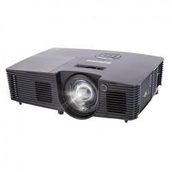 InFocus IN116xv WXGA 3800 LUMENS 16:10 Projector