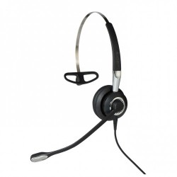 JABRA BIZ 2400 Mono USB Headphone