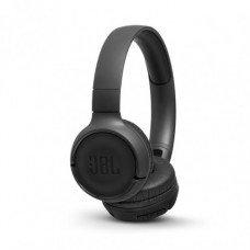 JBL Original Tune T500BT Bluetooth Headphone