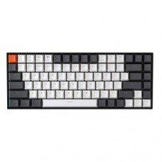 Keychron K2 Wireless RGB Hot Swap Aluminum Frame Mechanical Keyboard (Version 2)