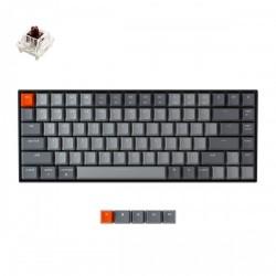 Keychron K2 Wireless RGB Aluminum Frame Mechanical Keyboard (Version 2)