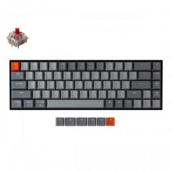 Keychron K6 Wireless RGB Backlight Mechanical Keyboard