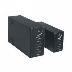 KSTAR 1250VA Offline UPS