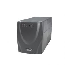Kstar 650VA UPS (Offline)