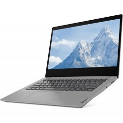 Lenovo IdeaPad 3 Core i5 10th Gen 14Inch FHD Laptop