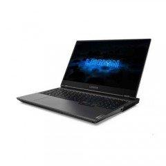 Lenovo Legion 5 Core i5 10th Gen GTX1650Ti 4GB Graphics 15.6 inch FHD Gaming Laptop