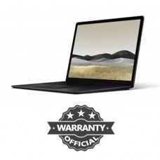 Microsoft Surface Laptop 3 AMD Ryzen 5-3580U 8GB RAM 256GB SSD 15 inch Touch Screen Display