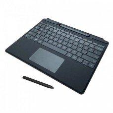 Microsoft Surface Pro X Keyboard with Slim Pen Bundle