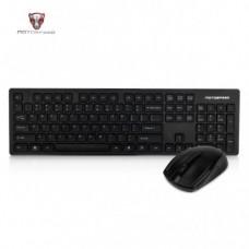 MotoSpeed G4000 Wireless Combo Keyboard & Mouse