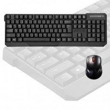 MotoSpeed G7000 Wireless Combo Keyboard & Mouse