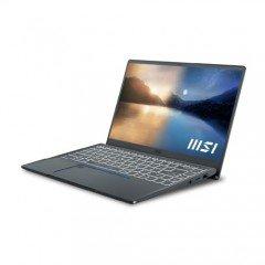 MSI Prestige 14 A11SCX Core i5 11th Gen 14 inch FHD Laptop