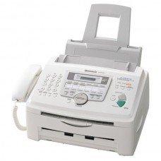 PANASONIC KX-FL613ML Fax Machine
