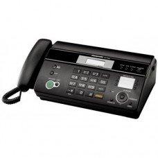 Panasonic KX-FT983 Fax Machine