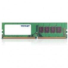 Patriot 4GB DDR4 2666MHz DESKTOP RAM