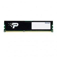 PATRIOT Signature Line 4GB DDR4 2666MHZ HEATSINK Desktop RAM