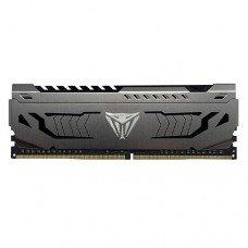 Patriot Viper Steel 16GB DDR4 3600MHz Desktop RAM
