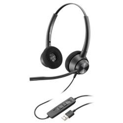 Plantronics EncorePro 320 USB-A Headset
