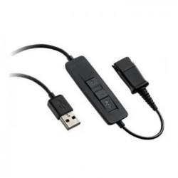Plantronics PRACTICA SP-USB20 USB Audio Processor