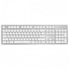 Rapoo MT700 Rechargeable Multi-Model Backlit Mechanical Keyboard