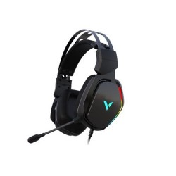 Rapoo VH710 Virtual USB 7.1 Channels Gaming Headphone