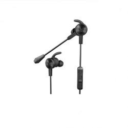 Rapoo VM150 In-ear Gaming Headphone