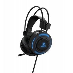 Rapoo VPRO VH200 Illuminated Gaming Headset