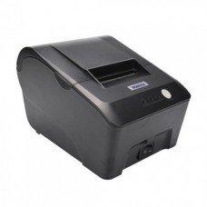 Rongta RP58E-U POS Thermal Receipt Printer