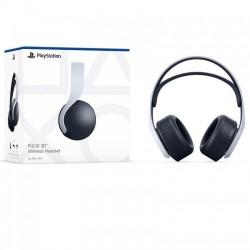 Sony PlayStation PULSE 3D Wireless Headset