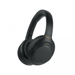 Sony WH-1000XM4 Wireless Noise Cancelling Headphone