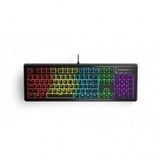 Steel Series Apex 150 KB-00007 RGB Gaming Keyboard
