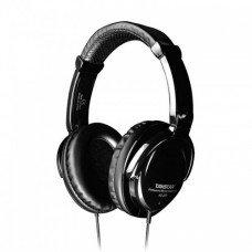 Takstar HD2000 Monitor Headphone