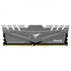 Team Dark Z 8GB DDR4 3200MHz Gaming Desktop RAM