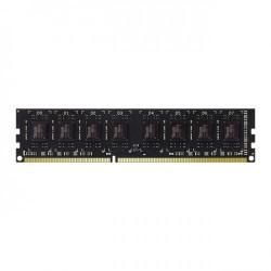 TEAM Elite U-Dimm 8GB 1600MHz DDR3 RAM