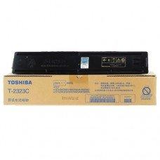 Toshiba T-2323C e-studio Toner