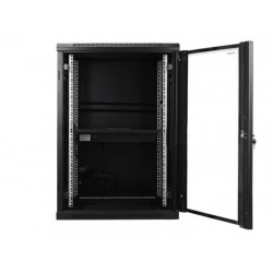 Toten 15U Wall Mount Server Cabinet