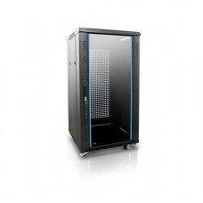 Toten 22U Server Cabinet (Floor Stand 600x600)