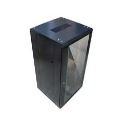Toten 22U Server Cabinet (Floor Stand 600x800)