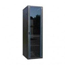 Toten 32U Server Cabinet (Floor Stand) 600X1000