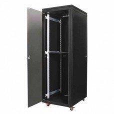 Toten 32U Server Cabinet (Floor Stand) 600X600