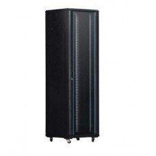 Toten 42U Server Cabinet (Floor Stand 600x1000)