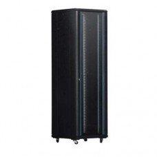 Toten 42U Server Cabinet (Floor Stand 600x600)