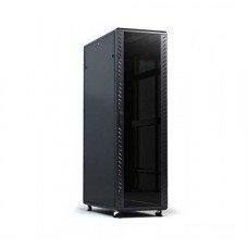 TOTEN 42U Server Rack Cabinet 600 x 1000mm Glass Door