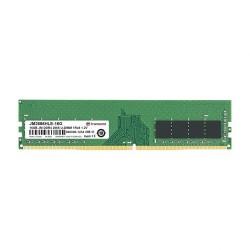 Transcend 16GB DDR4 2666Mhz U-DIMM Desktop RAM